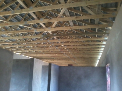 Roofing by Rockden in Durban